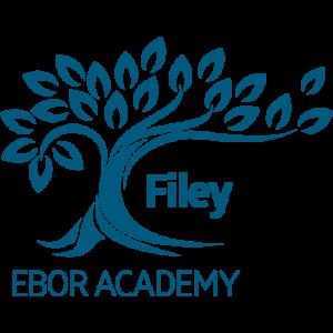 Filey-School-Icon