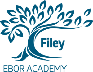 Filey Academy