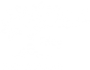 Filey School Logo