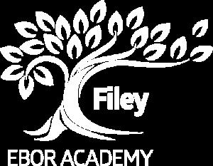 Filey School Logo