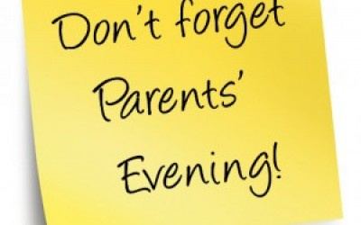 Image result for parent consultation evening