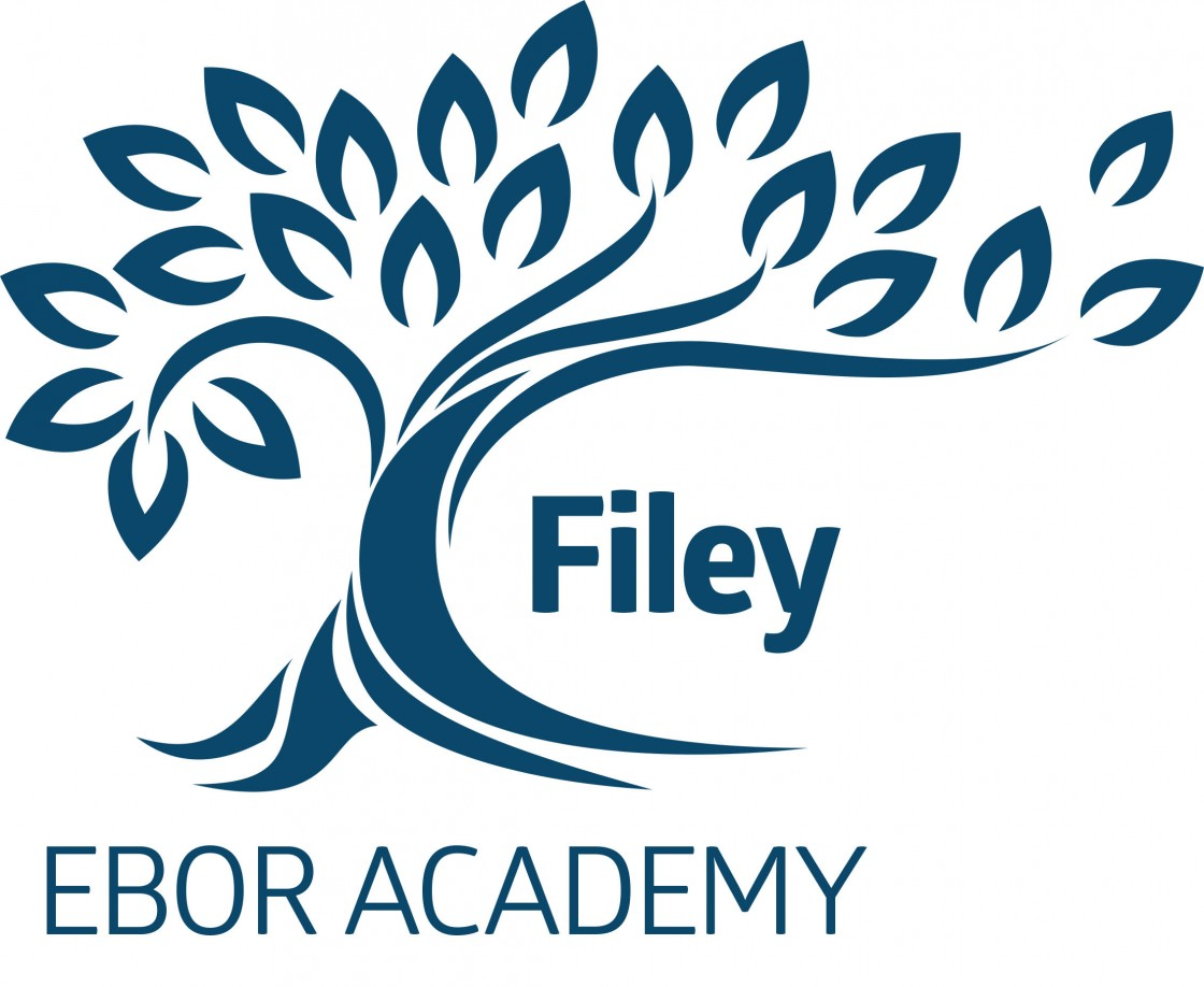 Filey School » Bus timetables